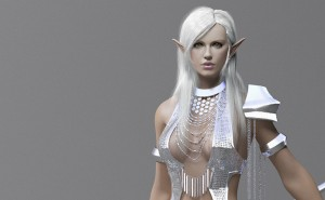 03_826x510_16796_White_Silver_Magician_3d_fantasy_character_girl_woman_portrait_elf_picture_image_digital_art