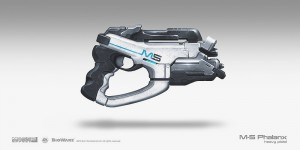 1000x500_4844_M5_Phalanx_2d_sci_fi_weapon_gun_picture_image_digital_art