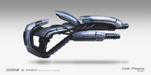 1000x500_4860_Geth_Plasma_Shotgun_2d_sci_fi_gun_weapon_picture_image_digital_art