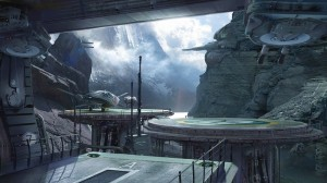 1000x562_4997_Mk_vs_DC_Special_Forces_2d_sci_fi_environment_picture_image_digital_art