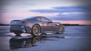 1000x563_12604_Ferrari_Calfornia_3d_automotive_sport_car_ferrari_picture_image_digital_art