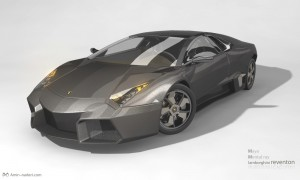 1000x600_3073_Reventon_3d_automotive_sport_car_picture_image_digital_art