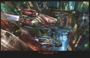 1000x647_13568_Bloodwing_flyover_2d_sci_fi_city_vehicles_picture_image_digital_art
