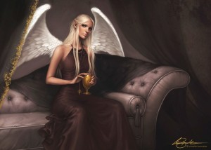 1000x716_3487_Commission_Ellarwyn_2d_portrait_angel_girl_woman_picture_image_digital_art