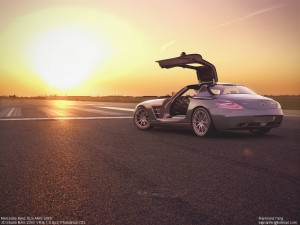 1000x750_16425_Mercedes_Benz_SLS_AMG_2010_3d_automotive_mercedes_super_car_picture_image_digital_art