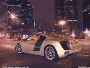 1000x750_7645_Audi_R8_02_3d_automotive_audi_r8_sport_car_picture_image_digital_art