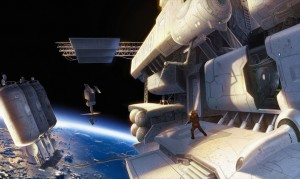 1002x600_4186_Space_Station_2d_sci_fi_space_picture_image_digital_art