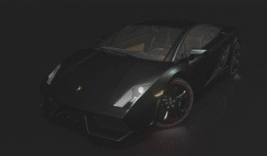 1024x600_14622_Lamborghini_3d_automotive_lamborghini_super_car_picture_image_digital_art
