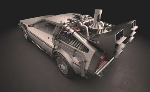 1024x632_1705_Dmc_12_3d_automotive_auto_delorean_sci_fi_car_picture_image_digital_art