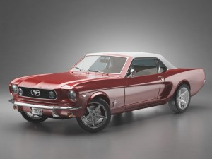 1024x768_13332_Ford_mustang_1960_s_convertible_3d_automotive_car_ford_mustang_sport_car_picture_image_digital_art