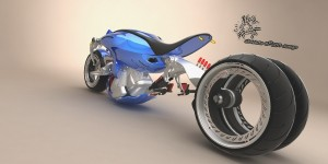 1200x600_21012_Bike_3d_sci_fi_motorbike_picture_image_digital_art