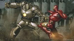 1200x667_2699_Iron_Man_movie_key_frame_illustration_2d_illustration_iron_man_sci_fi_picture_image_digital_art