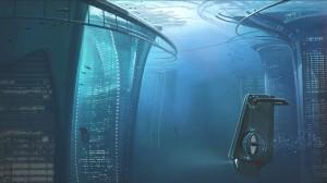1200x672_18170_Water_city_2d_sci_fi_underwater_sea_city_picture_image_digital_art