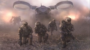 1200x675_15681_C_2d_sci_fi_soldiers_helicopter_picture_image_digital_art