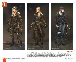 1200x982_13444_Bounty_Hunter_Wars_Sprocket_2d_sci_fi_concept_art_characters_female_girls_picture_image_digital_art