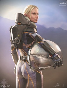 1218x1600_18683_Prometheus_Meredith_Butt_Render_3d_sci_fi_spacesuit_fan_art_girl_woman_astronaut_picture_image_digital_art
