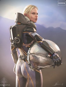 1218x1600_18683_Prometheus_Meredith_Butt_Render_3d_sci_fi_spacesuit_fan_art_girl_woman_astronaut_picture_image_digital_art