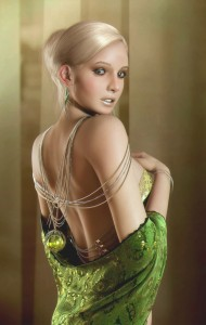 1269x2000_4325_Open_Green_3d_realism_girl_woman_portrait_dress_picture_image_digital_art