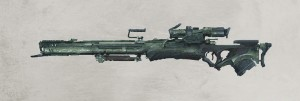1276x432_11534_Rail_sniper_rifle_2d_sci_fi_gun_weapon_rifle_concept_art_picture_image_digital_art