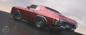 1280x520_8277_1969_Chevelle_3d_automotive_vehicle_animation_car_render_lighting_chevrolet_chevelle_picture_image_d