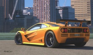 1280x755_7499_McLaren_F1_LM_In_the_city_3d_automotive_mclaren_sport_car_picture_image_digital_art