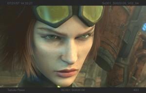 1280x820_4255_Tabula_Rasa_Cinematic_Sarah_Ranger_3d_sci_fi_hair_portrait_girl_woman_picture_image_digital_art