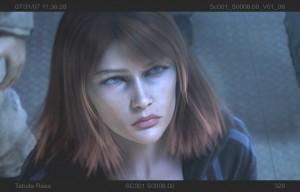 1280x820_4265_Tabula_Rasa_Cinematic_Sarah_Refugee_3d_sci_fi_hair_tabula_rasa_blur_girl_woman_picture_image_digital_art