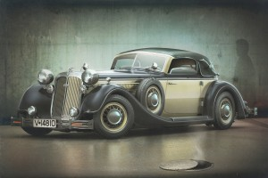 1280x854_18867_Horch_853a_3d_automotive_car_retro_picture_image_digital_art