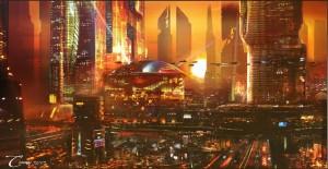 1295x671_17978_Sifi_city_2d_sci_fi_city_landscape_concept_art_picture_image_digital_art