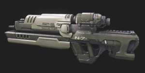 1300x662_5871_Railgun_3d_sci_fi_gun_weapon_picture_image_digital_art