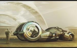 1300x812_13689_Crono_Viper_3d_sci_fi_futuristic_car_picture_image_digital_art