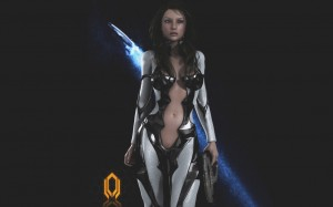 130357__mass-effect-miranda-lawson-fanart-cerberus-character-costume-weapons-normandy-track_p