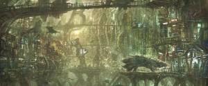 1400x579_3557_Landing_2d_sci_fi_cyberpunk_city_picture_image_digital_art