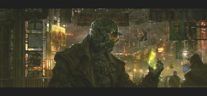 1400x651_21144_Wheres_my_Dog_2d_cyberpunk_city_picture_image_digital_art
