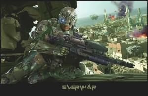 1400x906_13522_Everwar_grunt_2d_sci_fi_character_cyborg_sniper_picture_image_digital_art