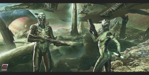 1440x732_19516_Mining_Started_2d_sci_fi_science_fiction_concept_art_soldiers_picture_image_digital_art