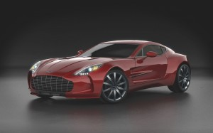 1440x900_16276_Astonmartin_one_77_3d_automotive_super_car_aston_martin_picture_image_digital_art