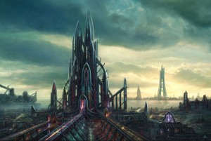 1440x969_13084_GothicTemple_2d_sci_fi_architecture_picture_image_digital_art