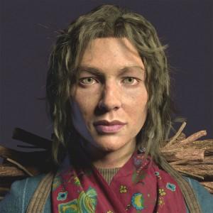 1500x1500_19231_Nomad_Girl_3d_fantasy_portrait_nomad_girl_picture_image_digital_art