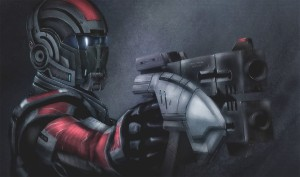1500x886_7791_Mass_Effect_2_armored_commander_Shepard_2d_fan_art_gun_commander_mass_effect_2_sci_fi_soldier_picture_image_digital_art