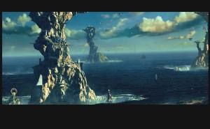 1500x925_6806_Sea_Folk_2d_fantasy_matte_painting_sea_landscape_picture_image_digital_art
