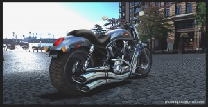 1599x830_5478_Harley_Davidson_v_rod_3d_automotive_motorcycle_bike_motorbike_photorealistic_cruiser_harley_davidson_picture_i