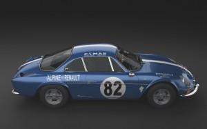 1600x1000_14697_Renault_Alpine_A110_3d_automotive_alpine_renault_retro_sport_car_picture_image_digital_art