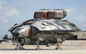 1600x1008_14990_Freedom_Concept_3d_sci_fi_concept_art_starship_spaceship_picture_image_digital_art
