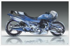 1600x1065_9405_Superbike_2d_automotive_bike_futuristic_picture_image_digital_art