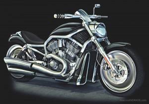 1600x1125_7146_Harley_Davidson_3d_automotive_harley_davidson_motorcycle_bike_picture_image_digital_art