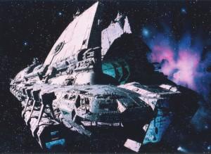 1600x1173_19416_Colossus_2d_sci_fi_spaceship_picture_image_digital_art