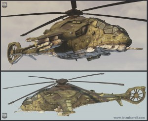 1600x1316_15012_Futuristic_Russian_Helicopter_UDK_3d_realism_futuristic_helicopter_military_picture_image_digital_art