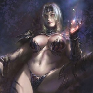 1600x1600_12547_The_Dark_Queen_2d_fantasy_girl_woman_queen_mage_magic_picture_image_digital_art