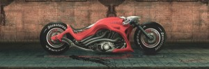 1600x533_20478_Concept_motorcycle_2d_bike_concept_art_motorcycle_picture_image_digital_art